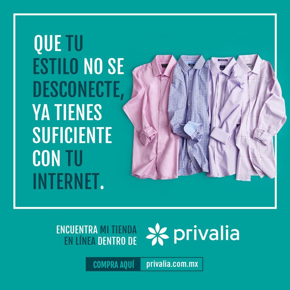 Impulso Privalia 03