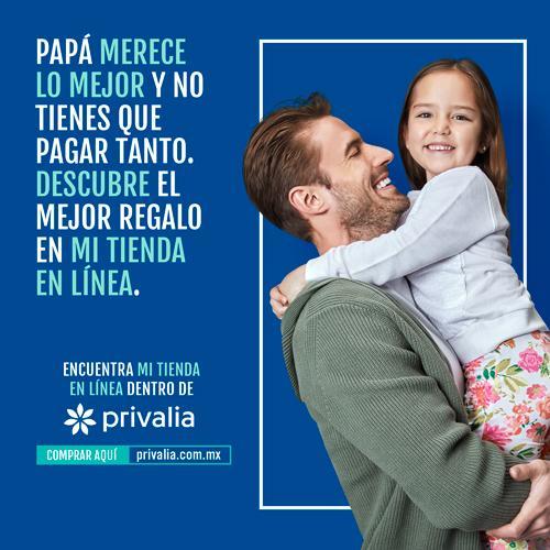 Good Will Papá