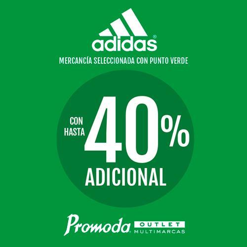 Adidas puto verde