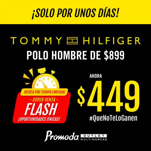 TOMMY_POLO_HOMBRE