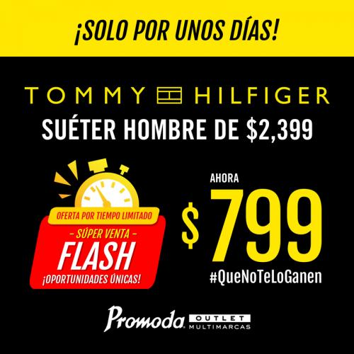 TOMMY_SUETER_HOMBRE