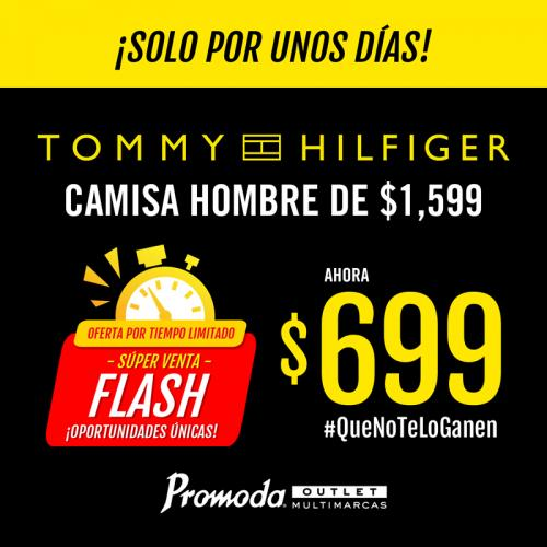 TOMMY_CAMISA_HOMBRE