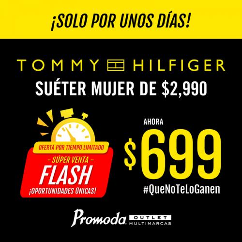 TOMMY_SUETWR_MUJER